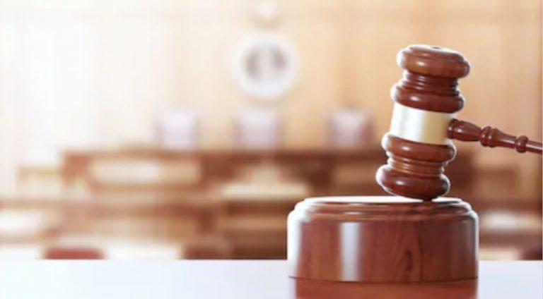 立陶宛法院審查商標與公司名稱之間的法律關係