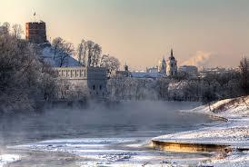 立陶宛 環境法