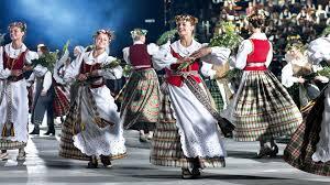 立陶宛 知識產權
