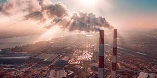 立陶宛將在 2021 年對污染者徵收新稅。律師建議如何準備