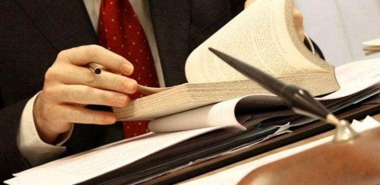 立陶宛 獲取國外文件 為海外公民和公司獲取證書