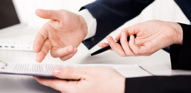 立陶宛 合夥 商務合作 商業夥伴關係 合作